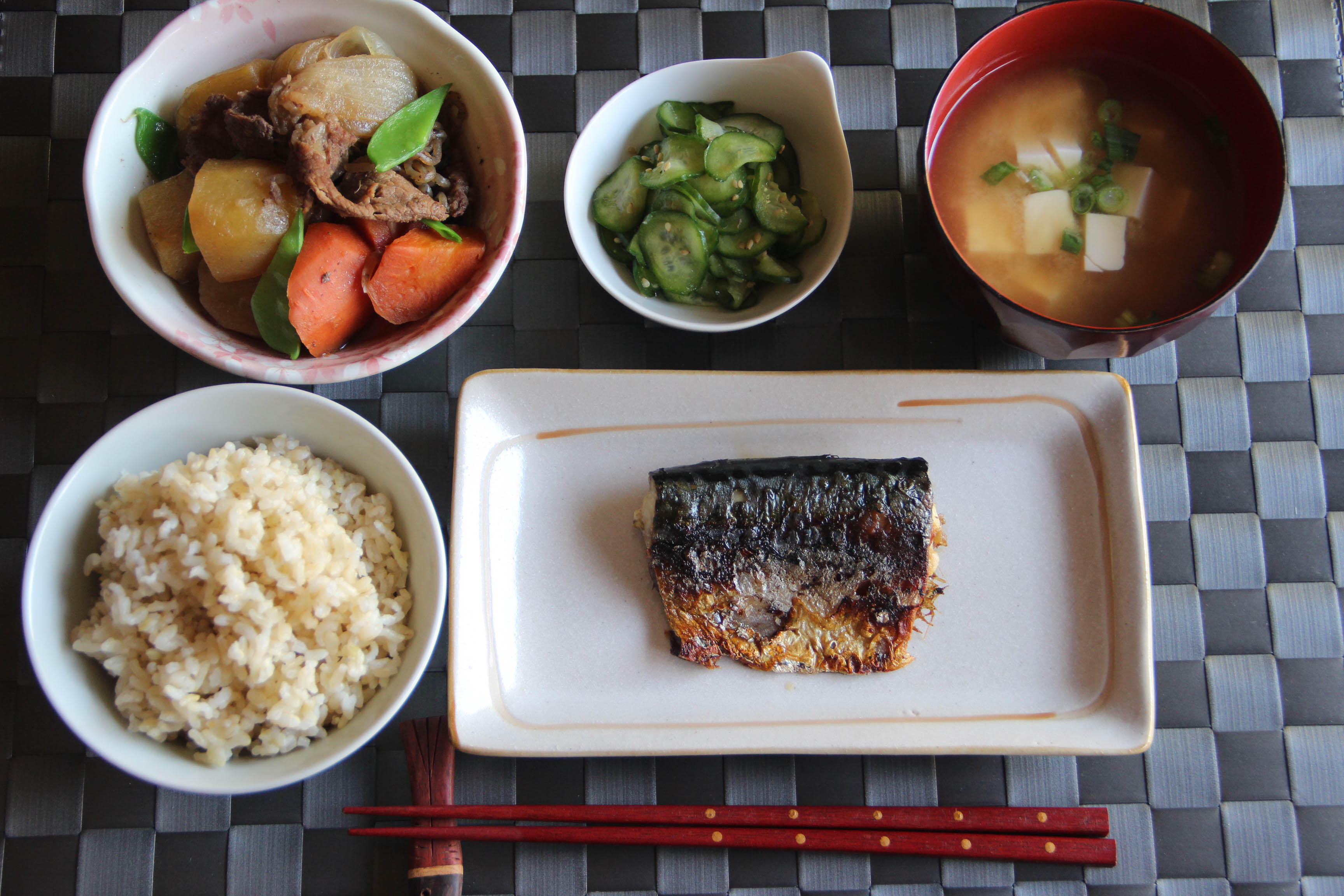 5 Popular Diet Method Among Japanese Girls : Not Extreme But For Beginners!