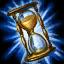 Zhonya's_Hourglass_item