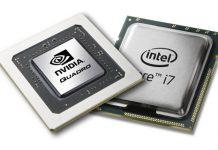 CPU-GPU