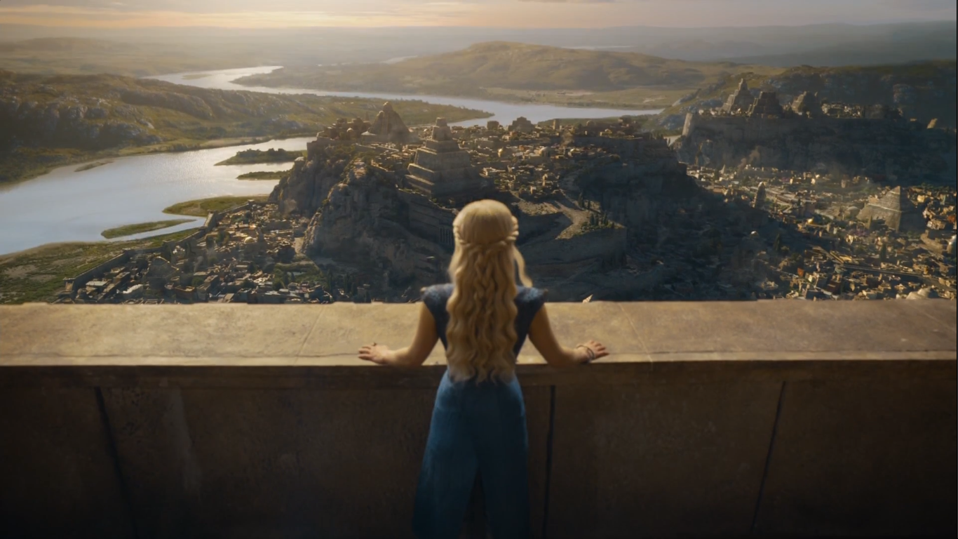 dany-surveys-meereen