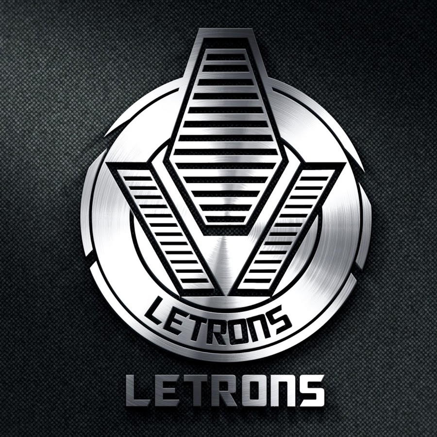 Letrons