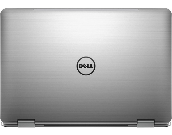 Dell Inspiron i7778 Top Panel