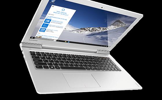 Lenovo laptop ideapad 700