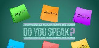 Do Language do you speak?