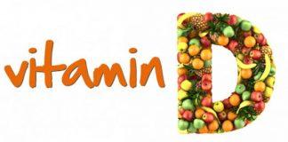diseases-that-vitamin-d-helps-fighting
