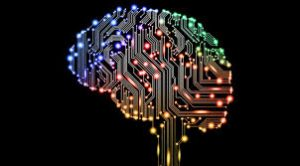 #Artificial intelligence