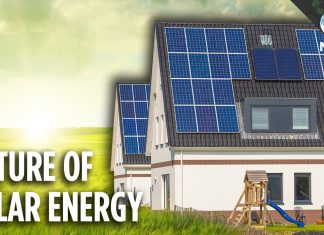 hybrid solar cell