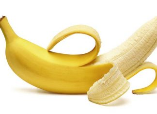 Do Bananas Cause Constipation?