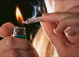 Teenage Smoking Damage