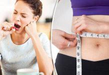 Does Sleep Increase Weight