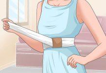 Methods of Slimming Abdomen and Waist