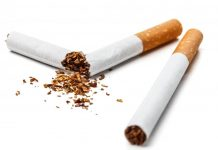 What is Nicotine?