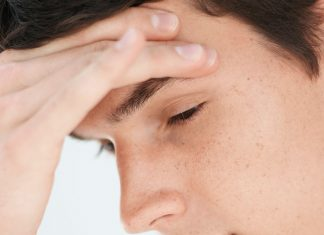 Causes of Headaches on Both Sides of the Head