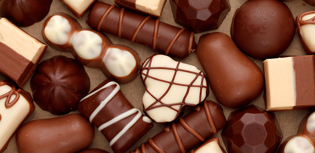 How does Chocolate Affect the Brain?