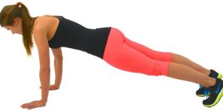 Exercises for the Disposal of Paunch