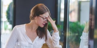Causes of Headache after Eating