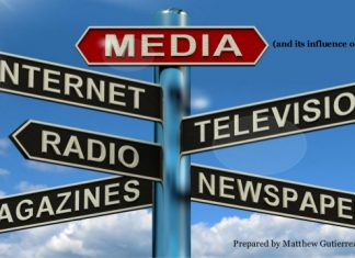 The Most Important Media