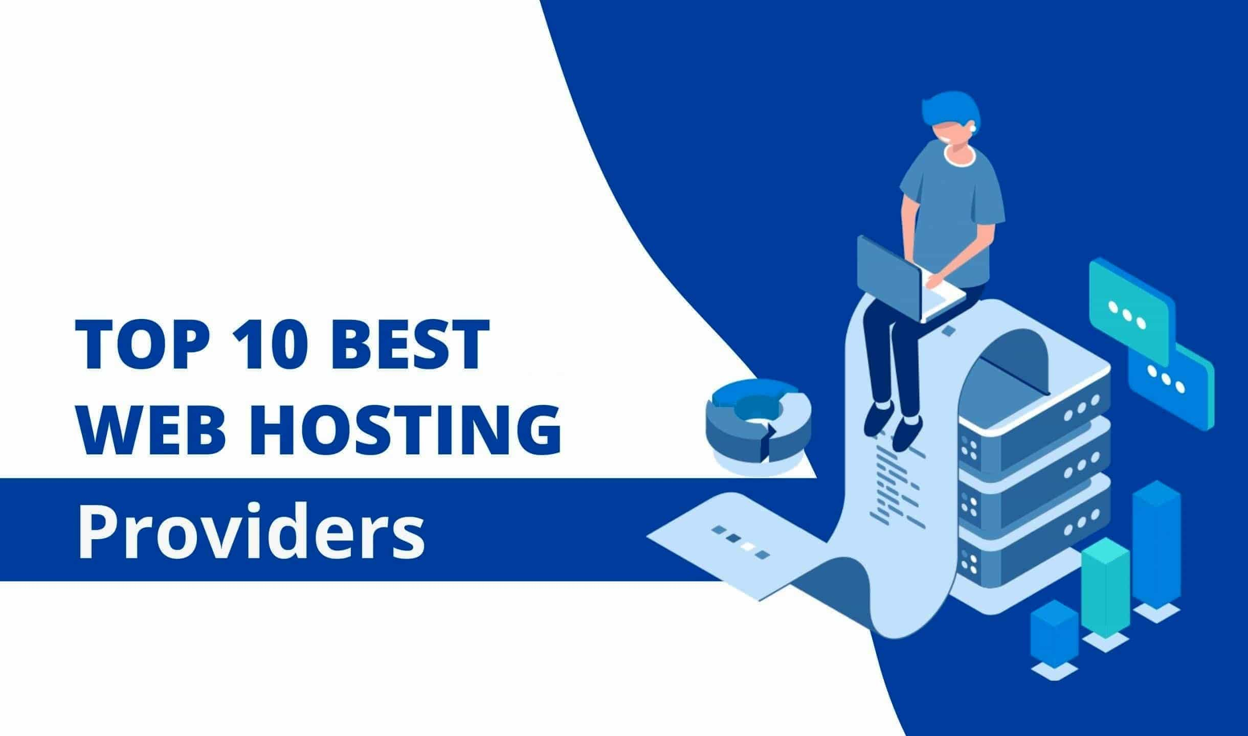 Top-10-Best-Web-Hosting-companies-for-Small-Business-in-2020-Web-Hosting-Reviews